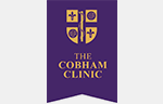 http://cobhamclinic.co.uk/